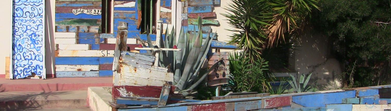 Porto-M des Collectivo Askavusa. www.askavusa.wordpress.com
