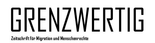 header_grenzwertig_web