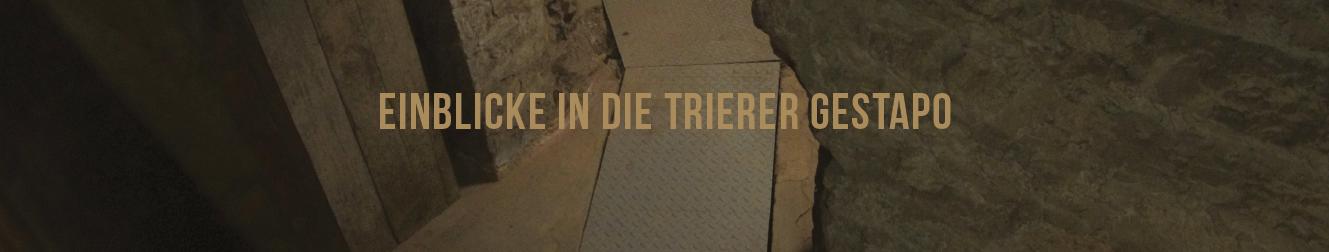 header_einblick_in_die_trierer_gestapo